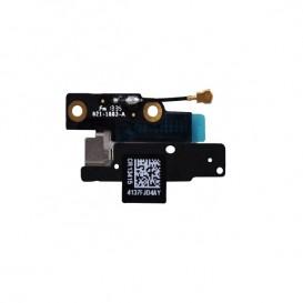 Antenna wifi iPhone 5C