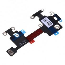 Antenna wifi iPhone X