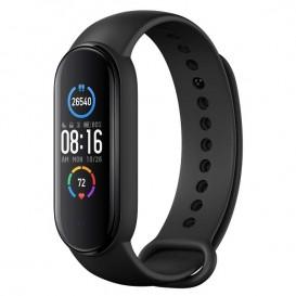 Smartwatch Xiaomi Band 5 Orologio Fitness Tracker