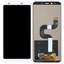 Xiaomi Mi A2 LCD / Touch bianco compatibile