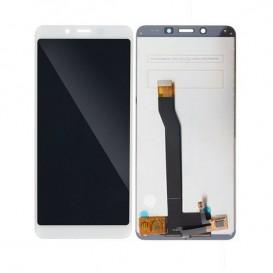 Xiaomi Redmi 6 / 6A LCD / Touch bianco compatibile