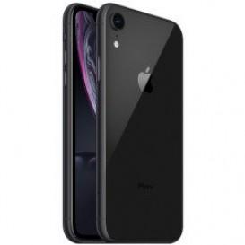 Cellulare iPhone XR colore Nero