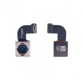 Camera posteriore iPhone 7