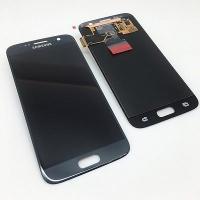 Schermi LCD per Samsung