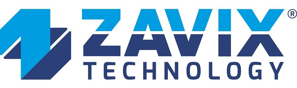 Zavix