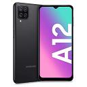 Ricambi Cellulari Samsung A12 SM-A125F
