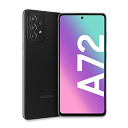 Ricambi Cellulari Samsung A72 SM-A725F