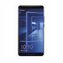 Ricambi Cellulari Huawei Mate 10