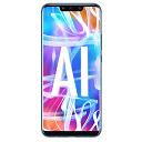 Ricambi Cellulari Huawei Mate 20