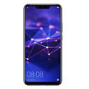 Ricambi Cellulari Huawei Mate 20 Lite