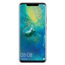 Ricambi Cellulari Huawei Mate 20 Pro