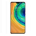 Ricambi Cellulari Huawei Mate 30