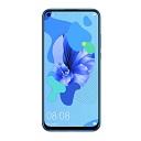 Ricambi Cellulari Huawei Mate 30 Lite