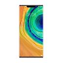 Ricambi Cellulari Huawei Mate 30 Pro