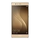 Ricambi Cellulari Huawei Mate 9 Lite