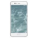 Ricambi Cellulari Huawei P10