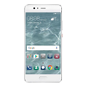 Ricambi Cellulari Huawei P10 Plus
