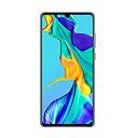 Ricambi Cellulari Huawei P30