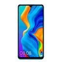 Ricambi Cellulari Huawei P30 Lite