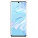 Ricambi Cellulari Huawei P30 Pro