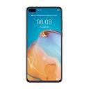 Ricambi Cellulari Huawei P40