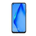 Ricambi Cellulari Huawei P40 Lite