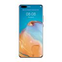 Ricambi Cellulari Huawei P40 Pro