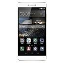 Ricambi Cellulari Huawei P8