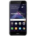 Ricambi Cellulari Huawei P8 Lite