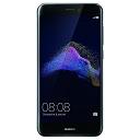 Ricambi Cellulari Huawei P8 Lite 2017