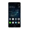 Ricambi Cellulari Huawei P9
