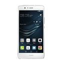Ricambi Cellulari Huawei P9 Lite