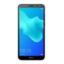 Ricambi Cellulari Huawei Y5 2018 / Y5 Prime