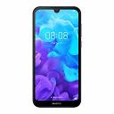Ricambi Cellulari Huawei Y5 2019