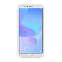 Ricambi Cellulari Huawei Y6 2018