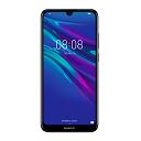 Ricambi Cellulari Huawei Y6 2019 / Y6s