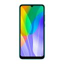 Ricambi Cellulari Huawei Y6p