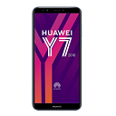 Ricambi Cellulari Huawei Y7 2018