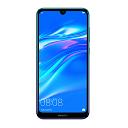 Ricambi Cellulari Huawei Y7 2019