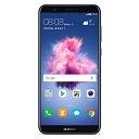 Ricambi Cellulari Huawei P Smart