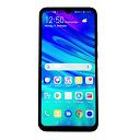 Ricambi Cellulari Huawei P Smart 2019