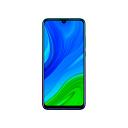 Ricambi Cellulari Huawei P Smart 2020