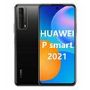 Ricambi Cellulari Huawei P Smart 2021