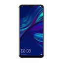 Ricambi Cellulari Huawei P Smart Plus