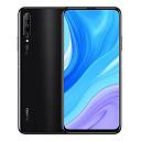 Ricambi Cellulari Huawei P Smart Pro
