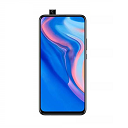 Ricambi Cellulari Huawei P Smart Z