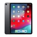 Ricambi iPad Pro 11