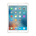 Ricambi iPad Pro 12.9