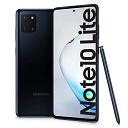 Ricambi Cellulari Samsung Note 10 Lite SM-N770