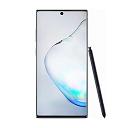 Ricambi Cellulari Samsung Note 10 Plus 5G SM-G976